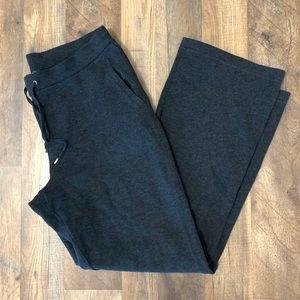 Ralph Lauren medium women's sweatpants